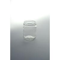 Honigglas 1/4 kg