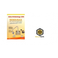 DVD Bienenstockluft-Inhalation