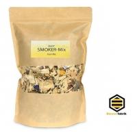 Smoker Mix Kamille