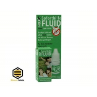 Helpic Fluid