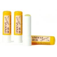 LINDESA Lipstick UV20