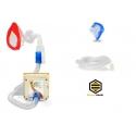 Inhalator & Zubehör