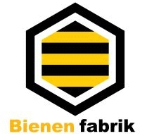 Bienenfabrik e.U.